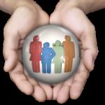 Najczęściej polisa ubezpieczenia dotyczy wypłatę odszkodowania w przypadku…